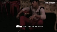【b7ngtan中字】[Episode] 荷尔蒙战争拍摄现场