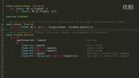 Clojure - PRACTICAL_ tic-tac-toe (1_3)