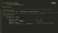 Clojure - PRACTICAL_ tic-tac-toe (2_3)