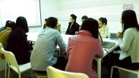 FA孚爱公开课 | 服务设计:创新思维与执行力量