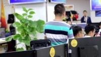 志尚现场培训中学员介绍与分享