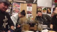 11-02帝师黄老师:日本居酒屋喝点(下)明天中午秋叶原!-------lol超级小智