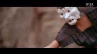 香港电影漫谈第二季55:乐而不淫的风月片出自谁手