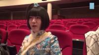 SNH48首部大型纪录片《少女的巴别塔》