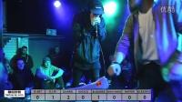【嘻哈时刻】BLOOMER对战KENNY URBAN -2016世界Bbox大赛-车轮战-72B第五局