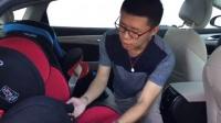 YYP史上最实用的儿童安全座椅入门指导(含爆料)