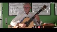 The Long Walk - Per-Olov Kindgren - YouTube [720p]