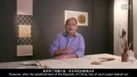 香港2016年秋季拍卖:中国古近代书画及当代水墨