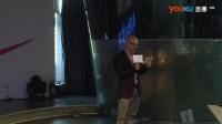[直播回放]阿里巴巴中供铁军文化布道者总决赛现场直播