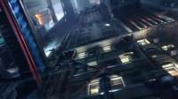 超有型的科幻短片-Cyberpunk 2077_高清