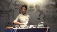 茶艺培训茶席设计茶艺表演-合肥尔东茶书院