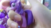 ★奇趣蛋玩具★:85 汤姆猫海绵宝宝拆朵拉奇趣蛋惊喜蛋