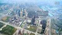 中国重庆人力资源服务产业园