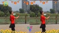 沈北新区喜洋洋广场舞-广场舞-表演者-喜洋洋