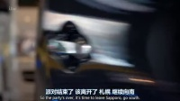 【冰冰字幕组】Joanna Lumley 的日本之旅 S01 EP01
