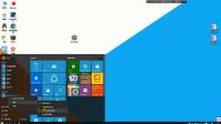 NX视频教程番外篇:NX11.0的安装视频教程
