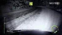 《WRC6》2组 瑞典赛段 全赛段流程视频 4 hychen