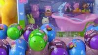 ★奇趣蛋玩具★:超级玛丽朵拉出奇蛋