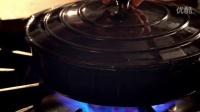 戈登.拉姆齐(Gordon Ramsay)-终极烹饪课程S1E2