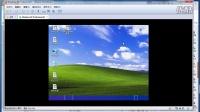 2.数据恢复环境之虚拟磁盘