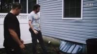 【GREYMAN】家园防卫(第一集续集):你的家没有你想象中的那么安全