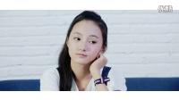 牛欣欣-有可能的夜晚 MV