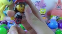 ★奇趣蛋玩具★:爱探险的朵拉惊喜蛋 6