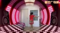 温汤杨坪广场舞水灵视频