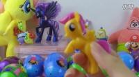 ★奇趣蛋玩具★:爱探险的朵拉惊喜蛋 8