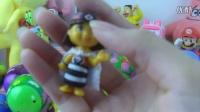 ★奇趣蛋玩具★:爱探险的朵拉惊喜蛋 9