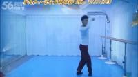 莫尼山 舞蹈编排 艺子龙 舞蹈创意 杨艺