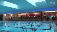 泳池设备专业厂家,泳池配套设备,泳池清洁设备,泳池恒温加热设备,大众浴池设备,洗浴水泵沙缸