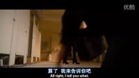 魔法师的学徒2010电影片段