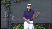 网球教程5