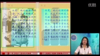 奥鹏教育&中国地质大学(北京)-马克思主义基本原理概论-0-2