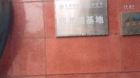 昌平天通苑回龙观设备大件运输吊装:13161778211