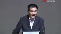 《亚硝酸钠和食盐的鉴别》视频说课实录(苏教版选修六,浙江