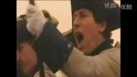 【德棍威武】18世纪英法战争中的作战方式