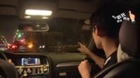 """车上贴""""鬼""""就能防远光灯吗?"""