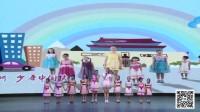 2014首届梦想操场慈善音乐会(上)