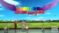 2014首届梦想操场慈善音乐会(下)