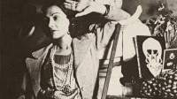 Chanel创始人原来竟然是歌女!