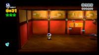 【灵灵作品】Wii U《超级马里奥 3D世界》新番预告
