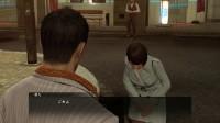 《如龙0 誓言之地》TGS 2014宣传PV3