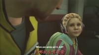 黑桐谷歌【丧尸围城2娱乐攻略】01 地狱人间