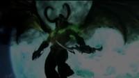 VGL 2014 西安站宣传视频