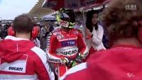 【2016 MotoGP 马来西亚 雪邦赛道 Ducati 精彩镜头】