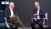 [果粉快爆]iPhone SE 销量上升 iPhone7预计9月份发布 苹果SE评测新闻