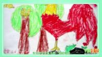 现在才知道,画画对孩子影响居然这么大!