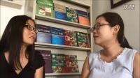 采访杨念婉教授,谈参与欧盟地平线计划经验 (中文采访内容)